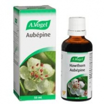 A. Vogel Aubépine  50 ml