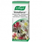 A. Vogel Venaforce