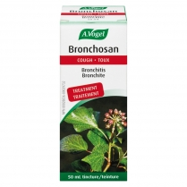 A. Vogel Bronchosan  50 mL