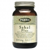 Flora Sabal Plus