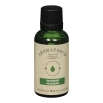 Aromaforce - Eucalyptus essent