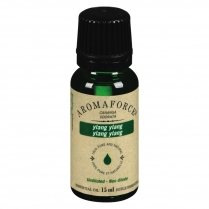 Aromaforce Huile essentielle d'ylang-ylang  15 ml