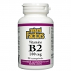 Natural Factors B2 riboflavin