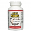 Natural Factors Vitamine C en