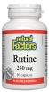 Natural Factors Rutine 250 mg