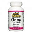 Natural Factors Chromium GTF 5