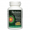 Natural Factors Betaine HCL 50