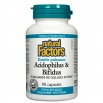 Natural Factors Acidophilus an