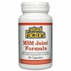 Natural Factors MSM Joint Form