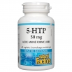 Natural Factors 5-HTP 50 mg