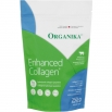 Organika Enhanced Collagen