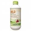 Land Art Vitamin B12 Supplemen