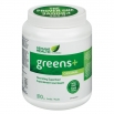 Genuine Health Greens Plus (Or