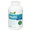 Genuine Health multi plus comp