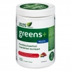 Genuine Health greens PLUS mul