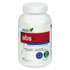 Genuine Health abs plus