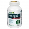Genuine Health O3mega extra fo
