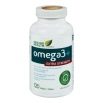 Genuine Health O3mega Extra St