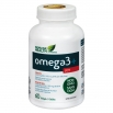 Genuine Health o3mega plus joy