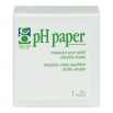 Genuine Health Papier pH