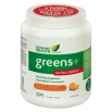 Genuine Health Greens Plus Ext
