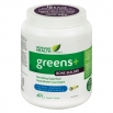 Genuine Health Greens Plus Bon