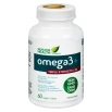 Genuine Health O3mega Triple S