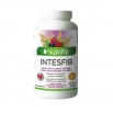 Nutripur Intesfib Fruits des c