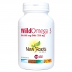 New Roots Herbal Wild Omega 3