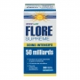 Renew Life Ultimate Flora Critical Care