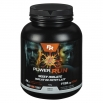 Power Run Energy Whey Isolate