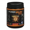 Power Run Energy  BCAA Punch
