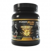 Power Run Energy Creatine