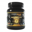 Power Run Energy L-Glutamine