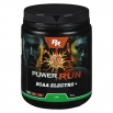 Power Run BCAA Electro Plus, L