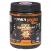 Power Run Energy BCAA-Electo P