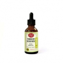 Clef des Champs Organic Blessed Thistle Tincture  50 mL