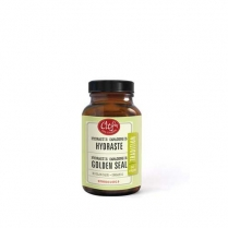 Clef des Champs Goldenseal (Organic)  60 capsules