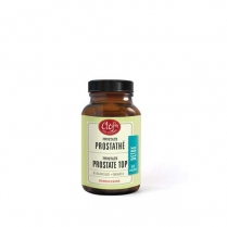 Clef des Champs Organic Prostate Top  90 capsules
