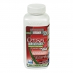 NutraCentials Raspberry Ketone