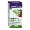 New Chapter Multivitamine Pour