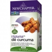 New Chapter Vigueur de curcuma