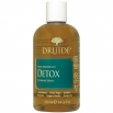 Druide Detoxifying Foaming Bat