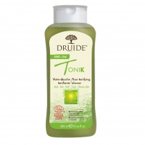 Druide Gel douche Tonique  250 ml