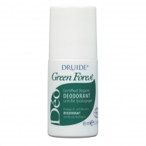 Druide Déodorant Green Forest  65 ml
