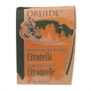 Druide Traditional Soap Bar