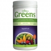 Botanica Greens - Superfruit