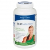 Progressive MultiVitamins Femm