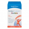 Progressive Perfect Probiotic