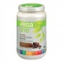Vega One All-In-One Nutritional Shake Chocolate
